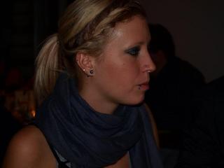 silvester_2009_3